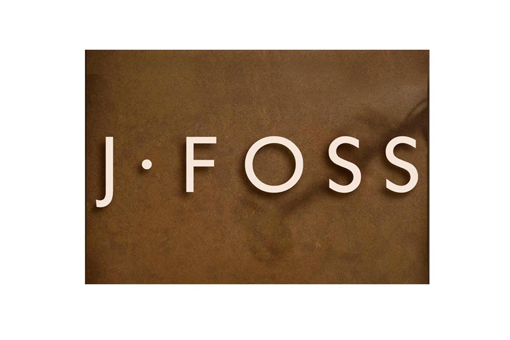 J. Foss